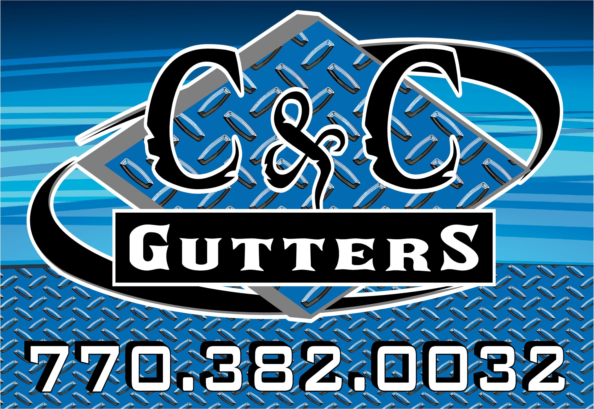 Before Designing Your Dream Gutter System C Amp C Gutters Inc
