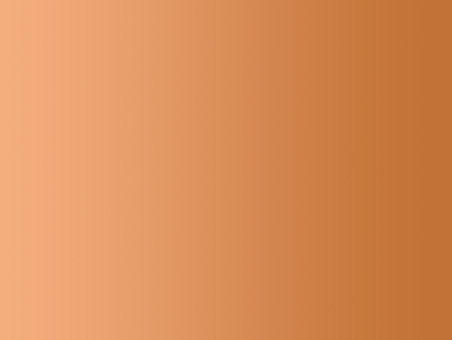 890-Solid_Copper