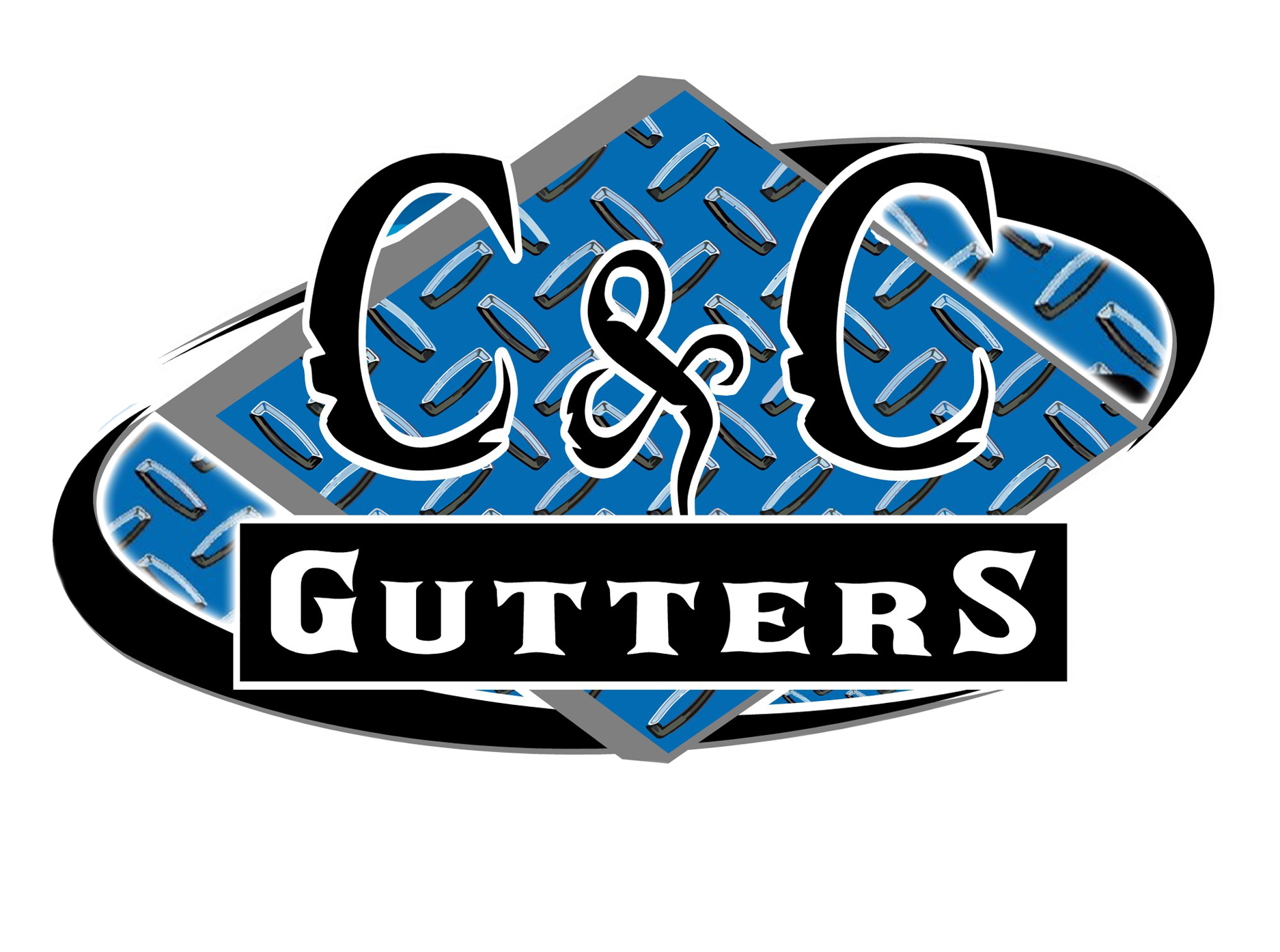 C&C Gutters, Inc